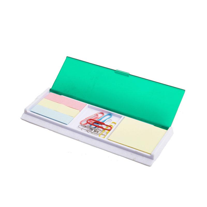sticky notes manufacturer