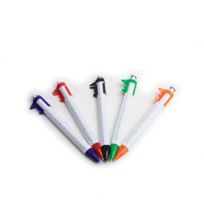 nice custom pen