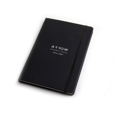 personalised diaries and planners