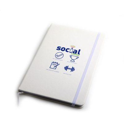 custom made journal book
